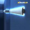 lo27 Decor System Listwa oświetleniowa ścienna LED LO-27