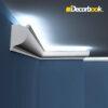 LO11 Decor System Listwa oświetleniowa LO11