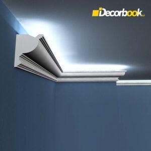 LO12 Decor System Listwa oświetleniowa LO12