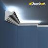 LO19 Decor System Listwa oświetleniowa LO19