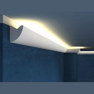 LO1A Decor System Listwa oświetleniowa LO1A