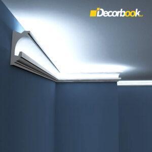 LO24A Decor System Listwa oświetleniowa LO24A