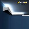LO5 Decor System Listwa oświetleniowa LO5