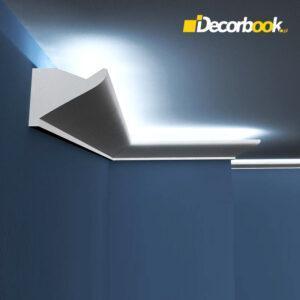 LO6 Decor System Listwa oświetleniowa LO6