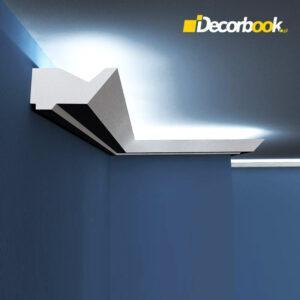 LO7 Decor System Listwa oświetleniowa LO7