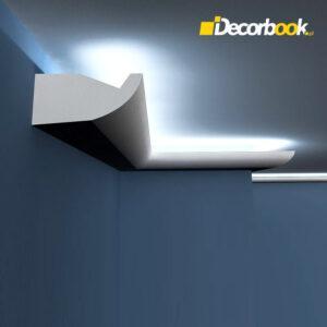 LO9 Decor System Listwa oświetleniowa LO9