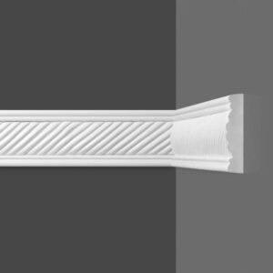 OP-072 Dunin Profil Dekoracyjny OP-072