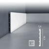 DX168-2300 Orac Decor Profil Multifunkcjonalny DX168-2300
